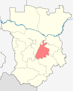 250px-Location_Of_Shalinsky_District_(Chechnya,_2009).svg.png